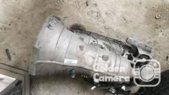 АКПП. BMW 5-Series, E60, E61 Двигатели: M62B35T, M62B35TU, M62B44T, M62B44TU, N62B44, N62B48TU