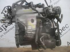 Двигатель в сборе. Honda: FR-V, Edix, Stream, Civic, Civic Ferio Двигатели: D17A2, D17A, D17AVTEC, D17A5, D17A8, D17A9