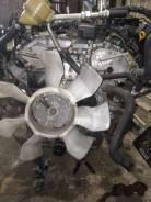 Двигатель в сборе. Nissan Elgrand, E51, NE51 Infiniti QX4, JR50 Двигатель VQ35DE