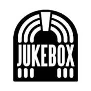 Обучение вокалу, игре на гитаре и фортепиано. tm_jukebox