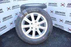 Roadstone. Летние, 2006 год, износ: 5%, 2 шт