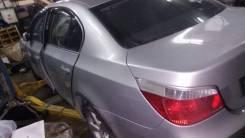 BMW 5-Series. E60, N52B25AF