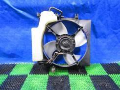 Вентилятор охлаждения радиатора. Subaru Forester, SH5, SHJ Subaru Legacy, BL5, BL9, BM9, BMM, BP5, BP9, BR9, BRM Subaru Impreza, GE2, GE3, GE6, GE7, G...