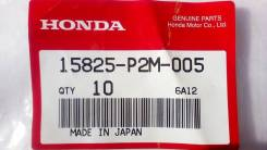 Прокладка. Honda: Ballade, CR-X del Sol, HR-V, FR-V, Edix, Stream, Civic Aerodeck, Civic, CR-X, Civic CRX, Domani, Civic Ferio Двигатели: B16A6, B18B4...