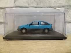Модели автомобилей. Isuzu Gemini