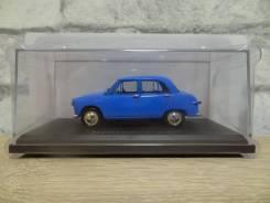 Модели автомобилей. Toyota Corona Toyota Century