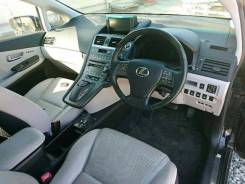 Радиатор отопителя. Lexus HS250h, ANF10 Lexus CT200h, ZWA10 Toyota: Allion, Regius Ace, Mark X Zio, Avensis, Corolla, Vanguard, Matrix, Hiace, Corolla...