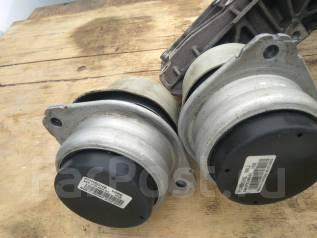 Подушка двигателя. Porsche Cayenne, 9pa Двигатель 4850