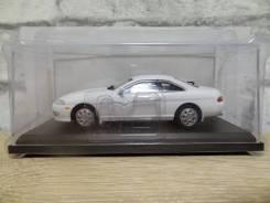Модели автомобилей. Toyota Soarer, JZZ30, UZZ31, UZZ32 Двигатели: 1JZGTE, 1UZFE