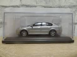 Модели автомобилей. Subaru Legacy, BL, BP, BP5, BPE Двигатели: EJ20, EJ253, EZ30, EZ30D