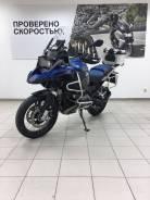 BMW R 1200 GS Adventure. 1 200 куб. см., исправен, птс, с пробегом