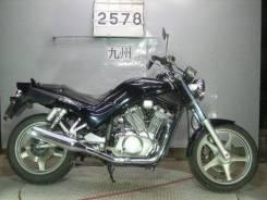 Suzuki VX 800. 805 куб. см., исправен, птс, без пробега