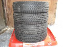 Dunlop Winter Maxx WM01, 165 R13LT