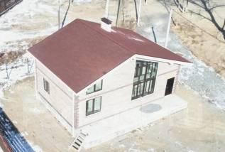 Строительство домов из Теплоблока !