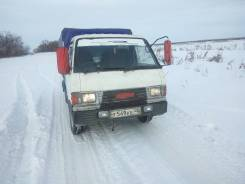 Mazda Bongo. Продаётся грузовик Brauni, 2 000куб. см., 1 750кг.