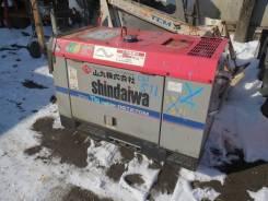 Сварочные агрегаты. 800куб. см.