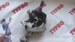 Селектор кпп, кулиса кпп. Honda Stepwgn, RG1, RG2, RG4 Двигатели: K20A, K24A