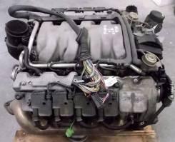 Б/У Двигатель Audi A3 седан III 2.0 TDI CRFC