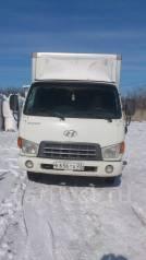 Hyundai Mighty. Продается грузовик Hyundai E-Mighty, 3 907 куб. см., 3 600 кг.
