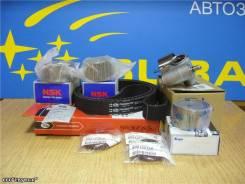 Комплект Ремня ГРМ Subaru 13028AA231 на 2-х распредвальный мотор Gates 5537XS 13028AA231 806732150 13073AA190 13033AA042 CT1050 223AHP27 GDB1678 223BY...