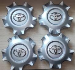 """Колпак колесный Toyota Land Cruiser 200. Диаметр 20"""""""", 1шт"""