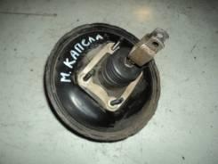 Вакуумный усилитель тормозов. Mazda Capella, GF8P, GFEP, GWEW, GW5R, GFER, GWFW, GW8W, GWER, GFFP Двигатели: FSZE, FSDE, KLZE, RF, FPDE