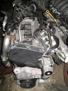 Двигатель в сборе. Volkswagen Bora Volkswagen Golf Skoda Octavia Двигатели: AGU, ARZ, AUQ, AGUARZARXAUM