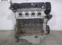 Двигатель в сборе. Chevrolet Vectra Chevrolet Astra Chevrolet Cruze Opel: Astra Family, Astra, Vectra, Zafira, Astra GTC Z18XER. Под заказ