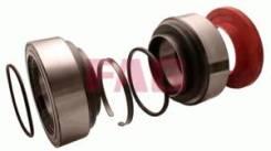 FAG.566425.H195_р/к ступицы!с подшип-ми задн.\Volvo FL6/FM9/12/FH12/16/NH12,RVI Magnum/Premium/Kerax
