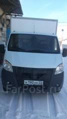 ГАЗ ГАЗель Next. Продается ГАЗель NEXT 2017 г., 149 куб. см., 2 000 кг.