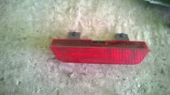 Обшивка двери багажника. Toyota RAV4, ACA20, ACA20W, ACA21, ACA21W Двигатель 1AZFE