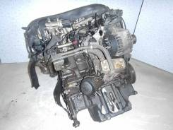 Двигатель (ДВС) 1.9CDTi 8v 120лс Z19DT Opel Vectra C