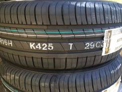 Hankook Kinergy Eco K425, 175/65R14