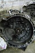 МКПП. Chevrolet Lacetti Двигатели: L14, L34, L44, L79, L84, L88, L91, L95, LBH, LDA, LHD, LMN, LXT