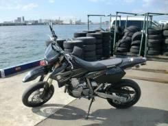 Поставка Японских Мотоциклов и другой мототехники. Под заказ