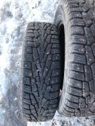 Cordiant Snow Cross, 185/65R15