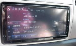 Toyota NHZA-W58G