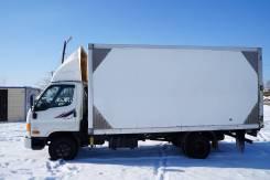 Hyundai HD78. Продается грузовик , 3 900 куб. см., 4 000 кг.