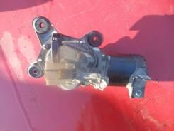 Мотор дворников Nissan Pulsar FN14 2881550C00