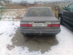 Toyota Corolla. механика, передний, 1.5, бензин