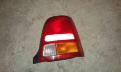 Продам стоп на хонда лого. Honda Logo, GA5, GA3 Двигатель D13B