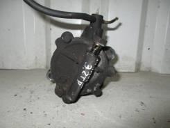 Вакуумный насос. Mitsubishi Pajero Двигатель 4M41