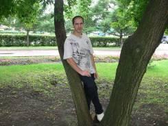 Монтажник СКС. Среднее образование, опыт работы 11 лет