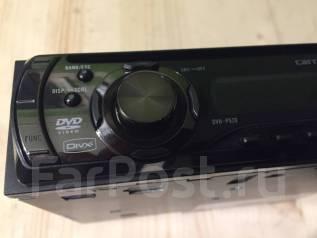 DVD carrozeria pioneer