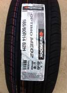 Hankook Optimo ME02 K424, 185/60R14