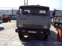 КамАЗ 5320. Продается грузовой бортовой КамАЗ-5320 в Надыме, 10 850 куб. см., 5-10 т