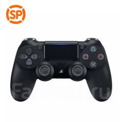 Геймпады для PlayStation.