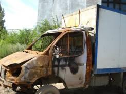 ГАЗ. Продам ПТС -3302 (2707), 2003 г. в.,