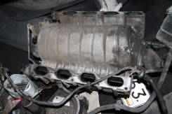 Коллектор впускной. Audi A8, D3/4E Audi S