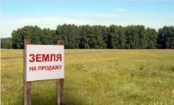 Куплю земельный участок в черте города до 3 000 000!. От частного лица (собственник)